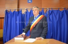Surpriză la alegerea viceprimarilor municipiului Călărași