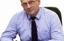 PSD/Mesajul lui Marius Dulce după ce a pierdut alegerile pentru Primăria Călărași