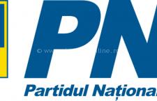 37 de primării câștigate de PNL în județul Călărași