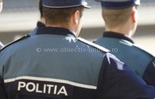 Peste 600 de polițiști călărășeni au asigurat măsurile de siguranță la secțiile de votare