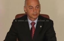 Constituiri de Consilii Locale în 4 localități din județul Călărași