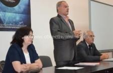 Cei mai buni profesori din județul Călărași vor fi premiați de Inspectoratul Şcolar Judeţean