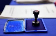 Alegeri Prezidențiale 2019 | Călărașiul, în top 10 județe cu prezență redusă la vot