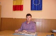 """Iulian Geambaşu: """"Avem proiecte îndrăzneţe şi sperăm să reuşim să le implementăm cu bine"""""""