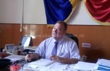 """""""Un primar pentru oameni şi alături de oameni"""" – deviza cu care îşi începe cel de-al cincilea mandat Nicolae Râjnoveanu"""