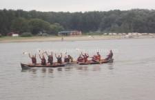 Ziua Dunării sărbătorită pe 9 iulie la Călărași/Vezi cine este invitatul special