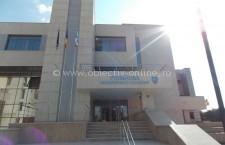 Primăria Călăraşi organizează concurs pentru ocuparea posturilor de consilieri la Serviciul pentru Evidența Persoanelor și Direcția Juridică
