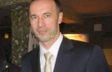 """Răducu Filipescu: """"Dacă Iulian Dumitrescu nu ar fi plecat la Prahova, în momentul de față era președintele Consiliului Județean Călărași"""""""
