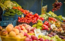 Călărași/Unităţile din industria agroalimentară verificate de inspectorii DSVSA