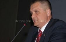 Noul director medical al Spitalului Județean Călărași face o ofertă de nerefuzat pentru medici