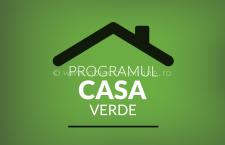 """Programele """"Casa Verde"""" și """"Casa Verde Plus"""" în dezbatere publică/Află când urmează să fie lansate"""
