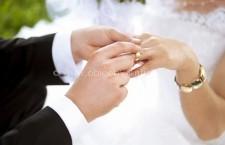 Călărași/Numărul căsătoriilor în creștere, cel al divorțurilor în scădere