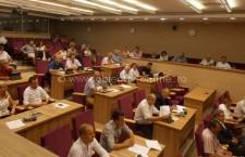 Consilierii județeni au aprobat măsurile pentru eficientizarea activității medicale în Spitalul Călărași/Află care sunt acestea