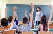 Primăria Călărași va acorda 196 de burse elevilor