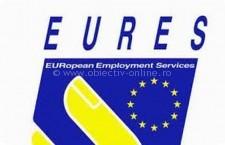EURES/1.510 locuri de muncă în străinătate