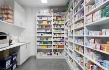 21 de noi medicamente intră pe listele acordate compensat și gratuit