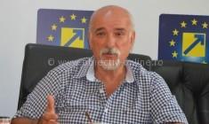"""Răducu Filipescu: """"Eu nu văd UNPR – PMP, această combinație mortală, intrând în Parlamentul României"""""""
