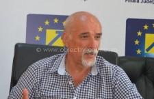 """Răducu Filipescu: """"Nici în visele mele cele mai negre nu pot să accept să fim egali cu PSD-ul"""""""