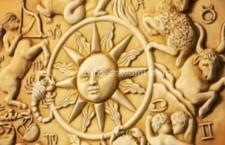 25 iulie 2016/Horoscop