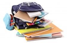 Călărași/14.500 de elevi vor beneficia de rechizite gratuite, în anul școlar 2016 – 2017