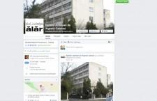 Pacienții își pot exprima părerile pe pagina de facebook a Spitalului Județean de Urgență  Călărași