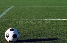 AFC Dunărea/Atacantul echipei de juniori, Gabriel Toma, convocat pentru dubla amicală România – Anglia U16