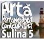 """Muzeul Dunării de Jos/Atelier de lucru cu tema """"Dunărea"""""""