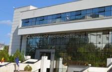 CJ Călărași | Proiect pentru îmbunătățirea siguranței navigației pe Borcea