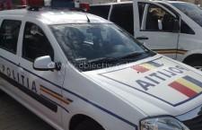 Amenzi de aproximativ 400.000 de lei aplicate de polițiștii călărășeni în ultimele zile