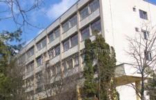 Spitalul Județean Călărași oferă servicii medicale de urologie, marți și joi și oftalmologie ambulator, joi