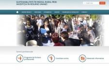 AJOFM Călărași/Cei mai mulți șomeri provin din localitățile Curcani, Chiselet, Șoldanu, Sărulești, Luica și Gălbinași