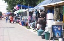 ITM va controla comercianții care vor participa la Bâlci/Cine nu respectă legea va fi sancționat drastic