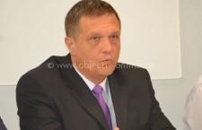 Laurențiu Belușică, directorul medical al Spitalului Călărași, reacționează la acuzațiile din presă