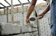 ITM Călărași/Rezultatele Campaniei privind identificarea cazurilor de muncă nedeclarată în domeniul construcţiilor