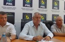 """Primarul Daniel Drăgulin a oprit recepția lucrărilor proiectului CL 8: """"S-au constatat foarte multe nereguli"""""""