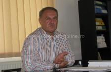 Șapte directori de școli din județul Călărași vor fi schimbați