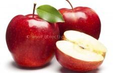 Elevii vor primi mere şi în anul şcolar 2016-2017