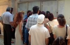 Titularizare 2016/După rezolvarea contestațiilor, județul Călărași se află tot la coada clasamentului