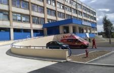 Operație de mare risc realizată cu succes la Spitalul Județean Călărași