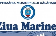 "15 august ""Ziua Marinei""/Care este programul evenimentului"