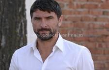 """Adrian Mihalcea: """"Nu mai suntem deloc echipa de anul trecut"""""""