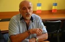 """Filipescu despre Aurel Niculae: """"S-a afiliat PNL ca cocoșatu de gard"""""""