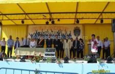 Două zile de mare sărbătoare la Chirnogi