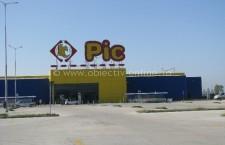Fostul PIC devine fabrică de parbrize/Saint Gobain a cumpărat spațiul