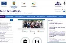 Peste 250 de locuri de muncă vacante în evidența AJOFM Călăraşi