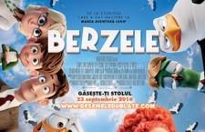 Program Cinema Călărași perioada 30 septembrie – 27 octombrie 2016