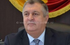 Daniel Ștefan Drăgulin, mesaj la început de an școlar