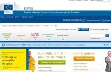 1.257 locuri de muncă vacante în Spaţiul Economic European