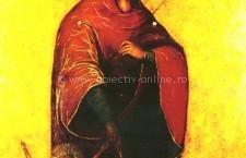Călărași, 2-4 septembrie/ Procesiune cu Icoana Maicii Domnului cu Pruncul de mână de la Mănăstirea Sihăstria Voronei
