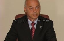 Surse/Prefectul George Iacob, pe lista de candidați a PSD Călărași la parlamntare
